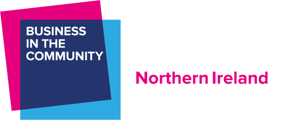 Business in the Community NI