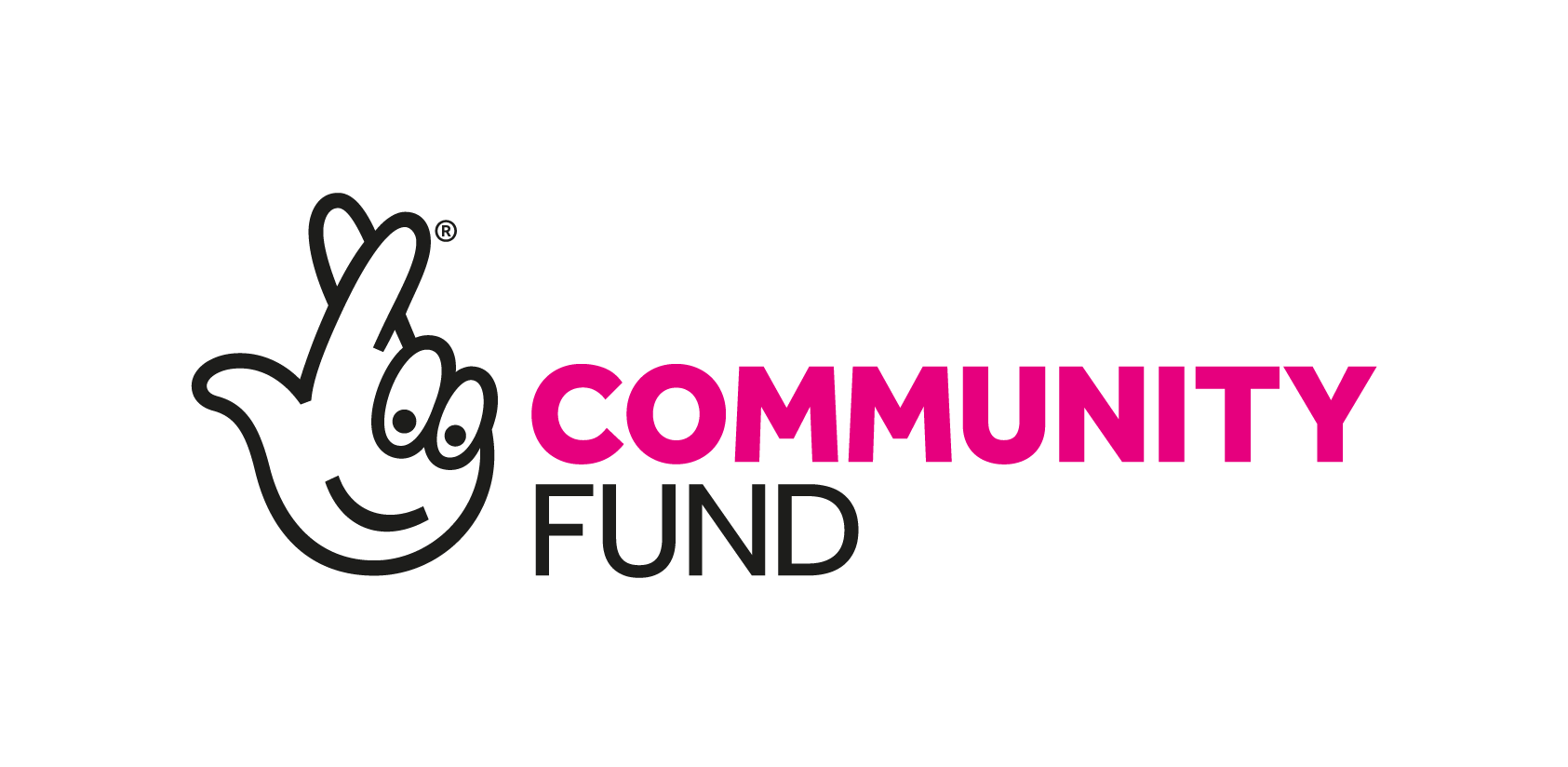Community Fund NI